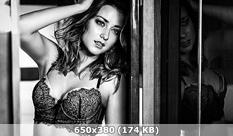 http://img-fotki.yandex.ru/get/45245/348887906.6e/0_152961_b714470e_orig.jpg