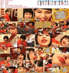 http://img-fotki.yandex.ru/get/45245/348887906.97/0_155b08_35d8ea99_orig.jpg