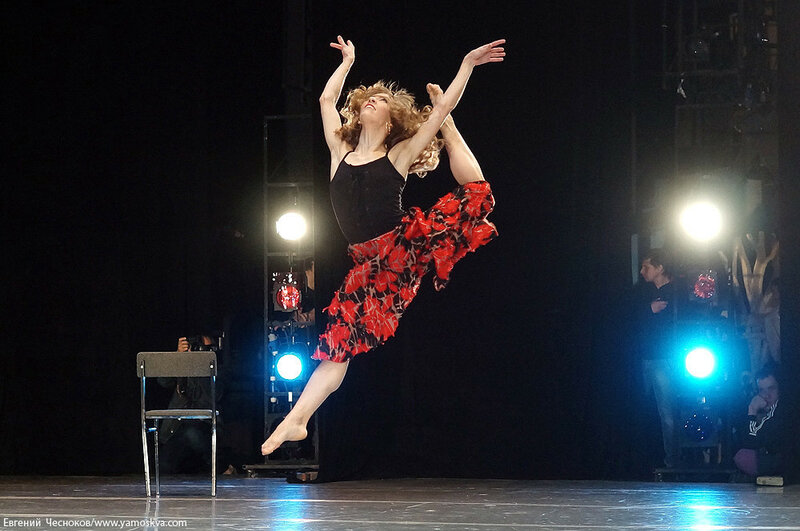 Зима. Хореографы. Соврем. танец. 04.12.15.09..jpg