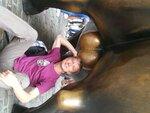 20140911_154206.jpg