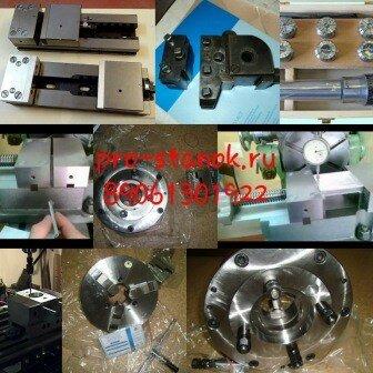 Золотник Р102 ЕВ574А-А110-50