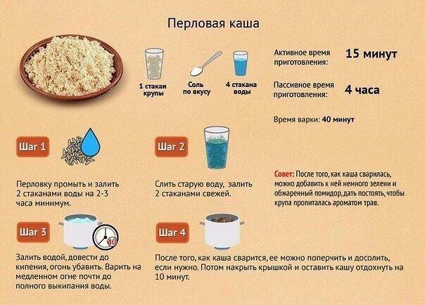 https://img-fotki.yandex.ru/get/45245/60534595.11fc/0_17a883_e250b882_XL.jpg
