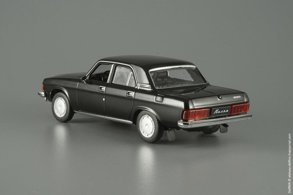 ГАЗ-3102-03.jpg