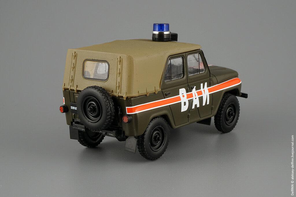 УАЗ-469-ВАИ-03.jpg