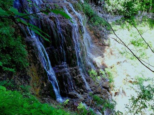 Теченье вод на скалах... SAM_0520.JPG