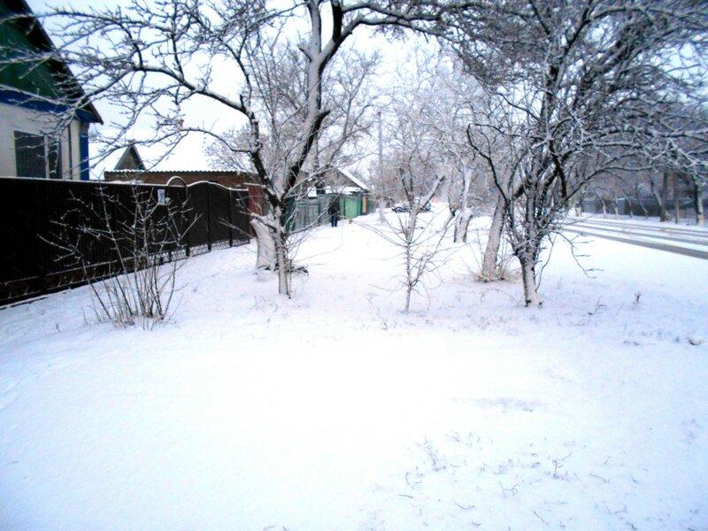 Белым-бело... DSCN3530.JPG