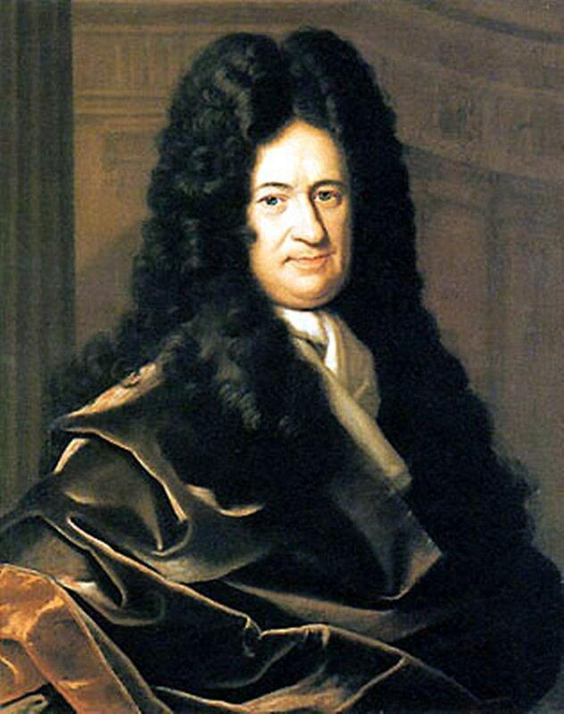 Готфрид Вильгельм Лейбниц Gottfried_Wilhelm_von_Leibniz.jpg