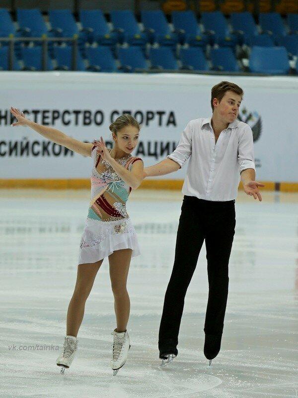 Саша Шевченко и Иван Бич_разминка 6356.jpg