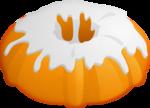 falango fresh baker ad (8).png