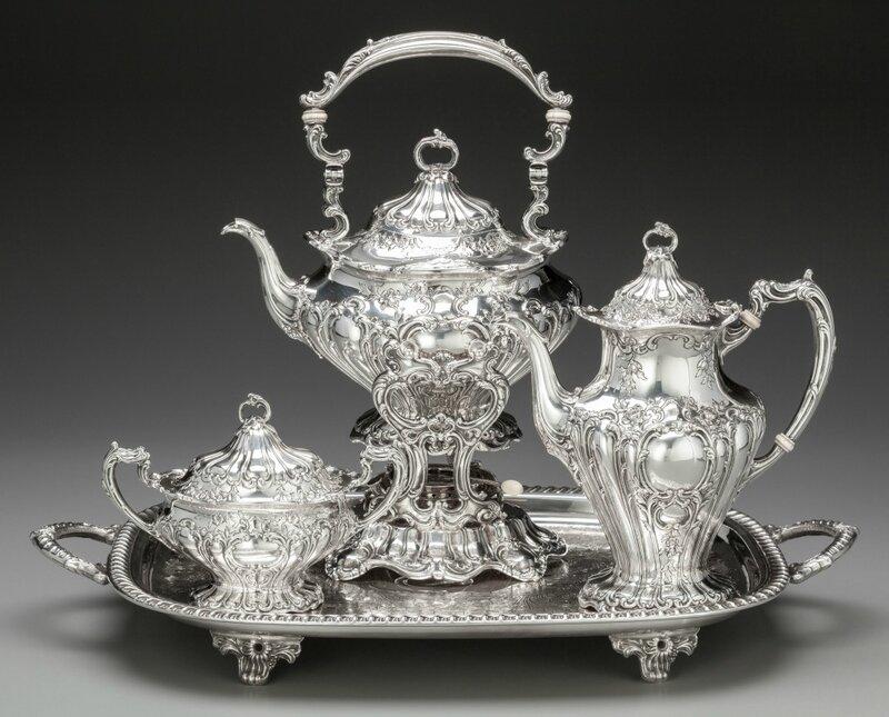 Pattern Silver Tea Service.jpg