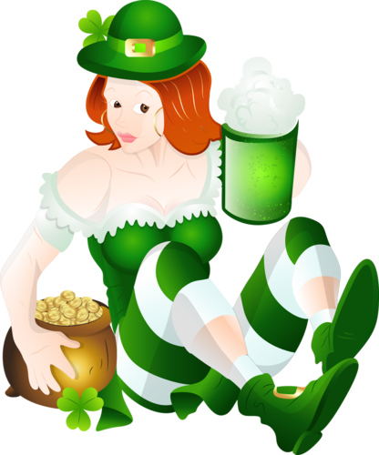 St. Patricks Day #3 (41).png