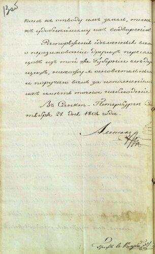 ГАКО, ф. 655, оп. 2, д. 207, л. 13.