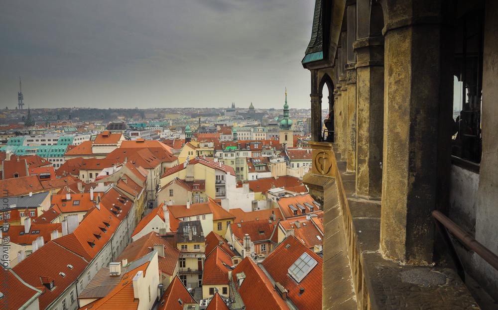 Prag-Vstuplenie-(6).jpg