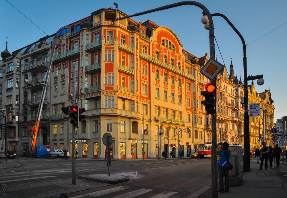 Prag-Vstuplenie-(30).jpg