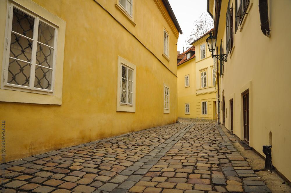 Prag-Vstuplenie-(54).jpg