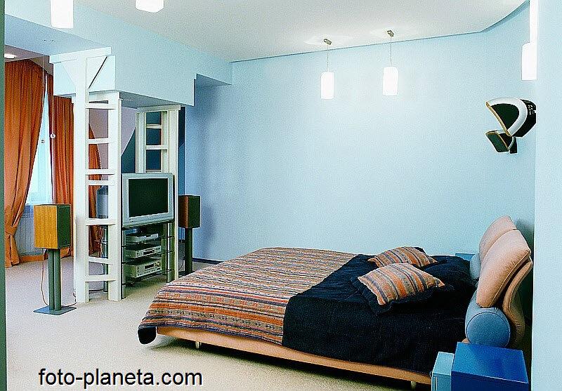 Дизайн 2-комнатной квартиры-хрущевки.  Lbpfqy 2-rjvyfnyjq rdfhnbhs-heotdrb.