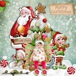 праздник рождества