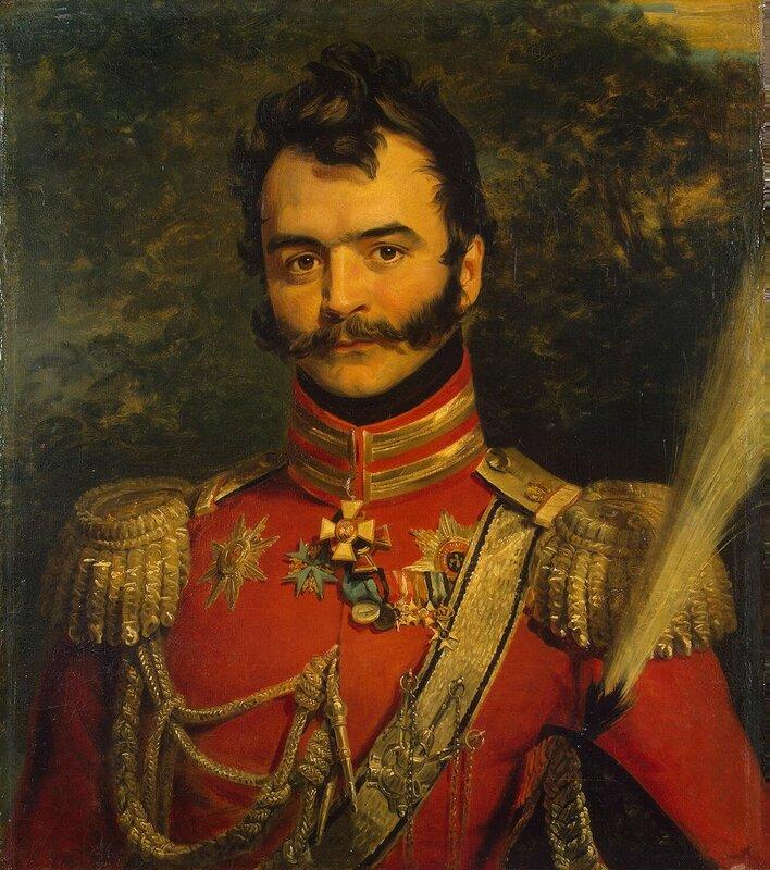 Dawe_George-ZZZ-Portrait_of_Vasily_V._Orlov-Denisov_(1775-1843).jpg