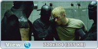 Смертельные игры / Arena (2011) Blu-ray + Remux + BDRip 1080p / 720p + DVD5 + HDRip