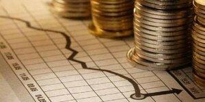 Внешний госдолг Молдовы сократился на 15,5 млн долларов