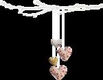 kimla_CAAB_branch2.png