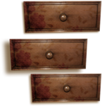 kimla_CAAB_drawers_sh.png