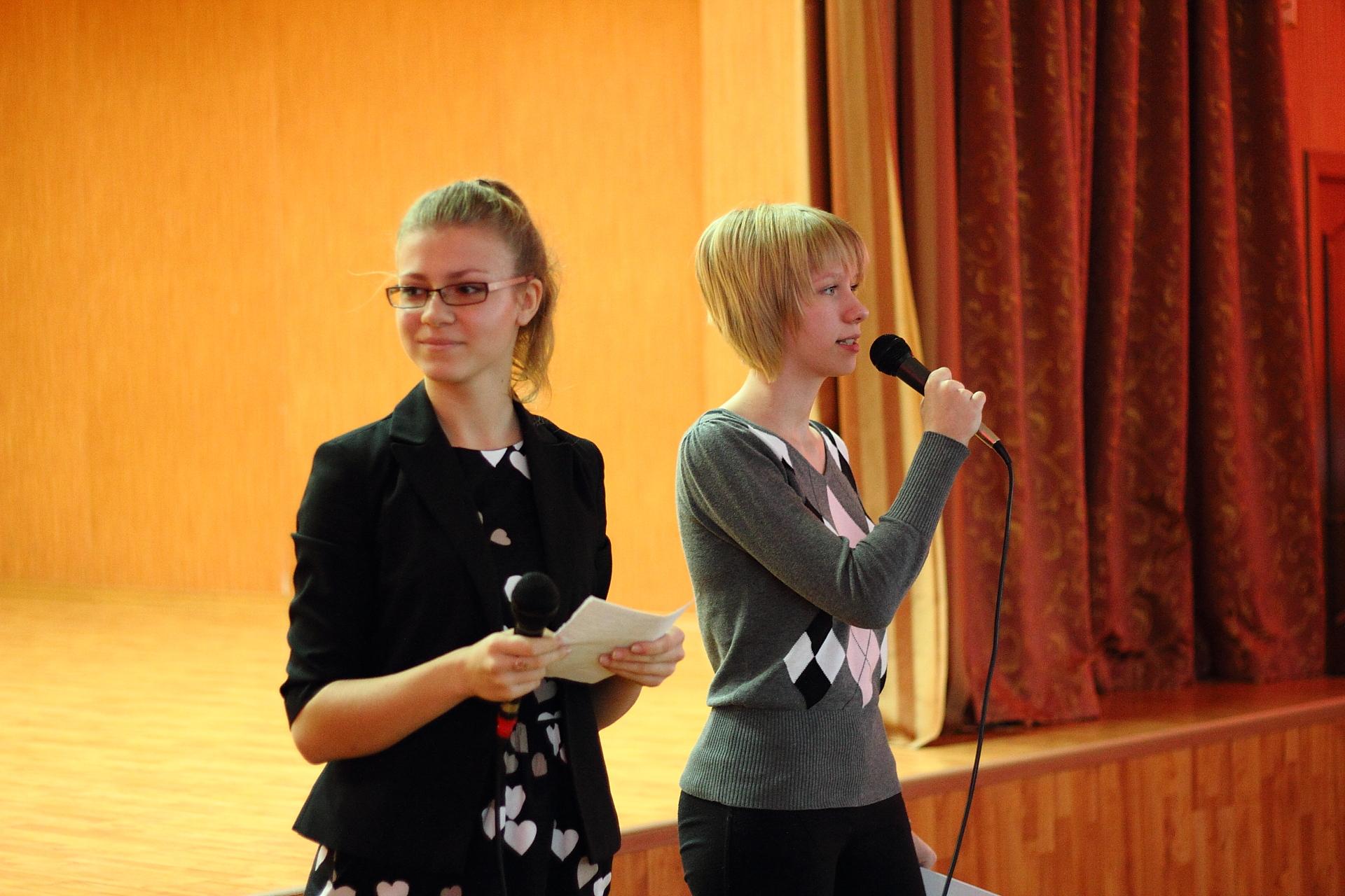 презентации для учащихся по здоровому образу жизни