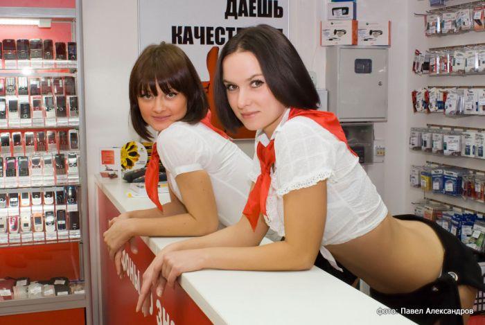 http://img-fotki.yandex.ru/get/4525/130422193.84/0_6e884_bcec0478_orig