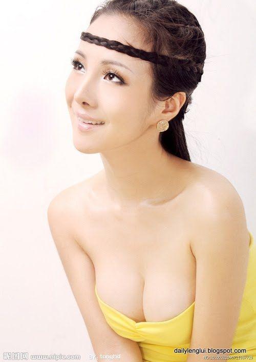 http://img-fotki.yandex.ru/get/4525/130422193.85/0_6f5c9_146dc606_orig
