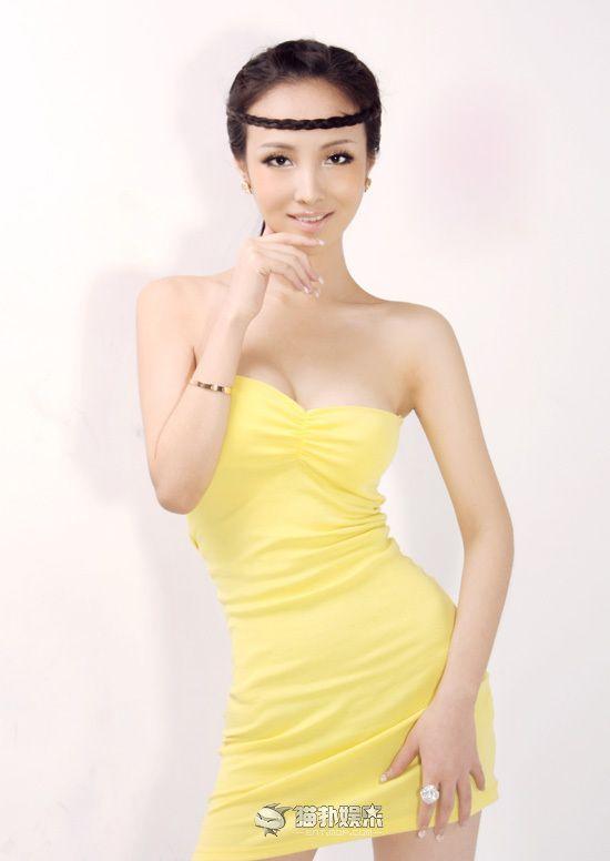 http://img-fotki.yandex.ru/get/4525/130422193.85/0_6f5ca_11ead046_orig