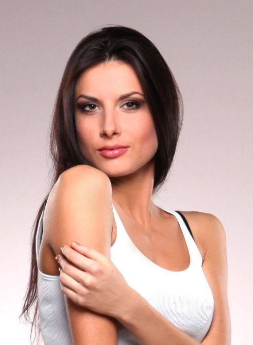 http://img-fotki.yandex.ru/get/4525/130422193.88/0_6f6ce_d0282805_orig