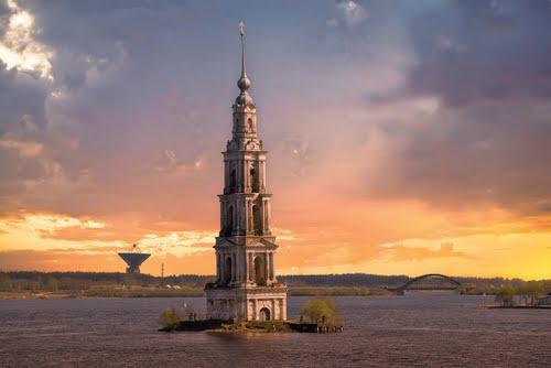 http://img-fotki.yandex.ru/get/4525/130422193.88/0_6f6fd_96f62b8_orig