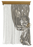 R11 - Curtains & Silk 2015 - 038.png