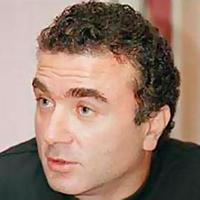 Мирилашвили Михаил Михайлович