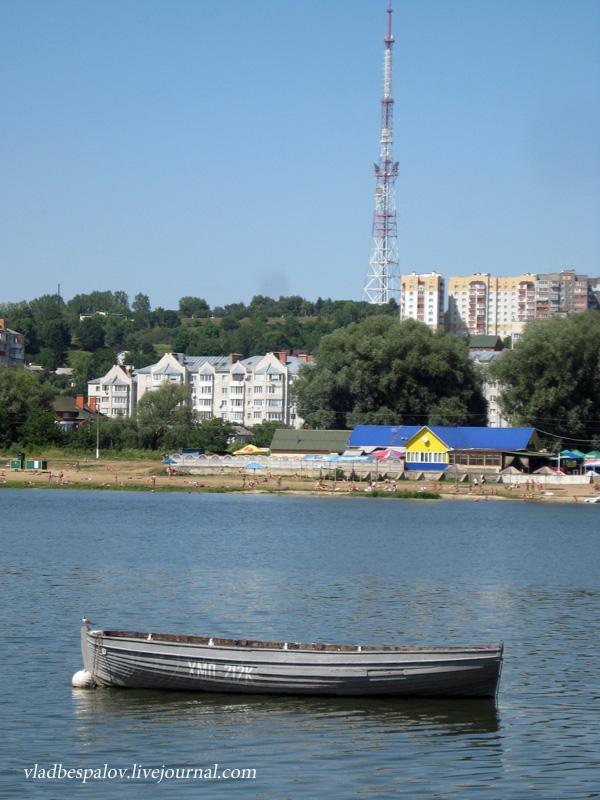 2015-07-27 Хмельницький_(73).JPG