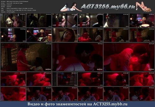 http://img-fotki.yandex.ru/get/4525/136110569.1d/0_142c50_d7062ae5_orig.jpg