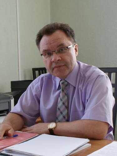 Харченко ВБ.jpg