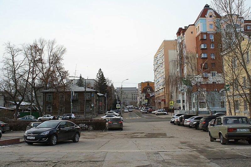 Музей Алабина и Покровский 305.JPG