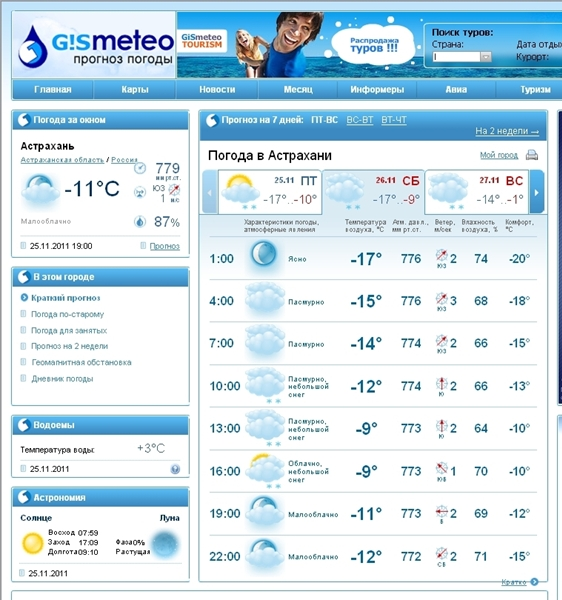 формы погода гизметео чикино на завтра применения машинной