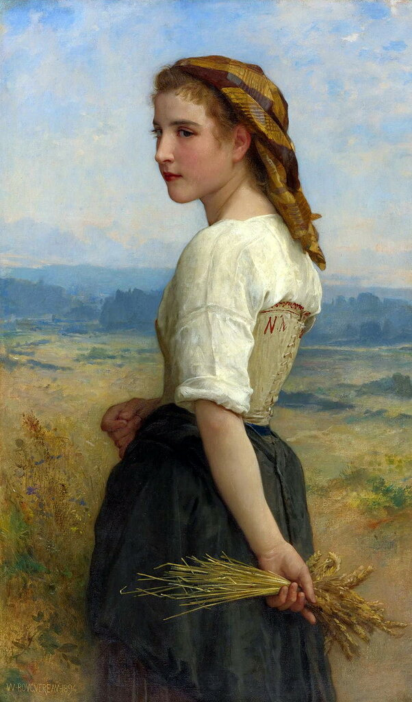 William-Adolphe_Bouguereau_(1825-1905)_-_Glaneuse_(1894).jpg