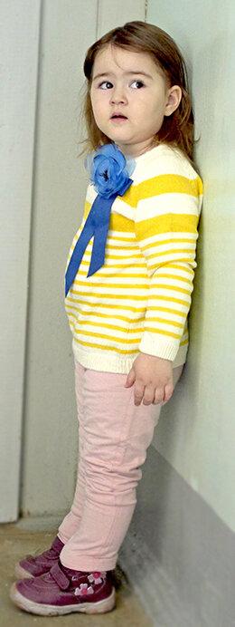 faberlic-детская-одежда-отзыв4.jpg