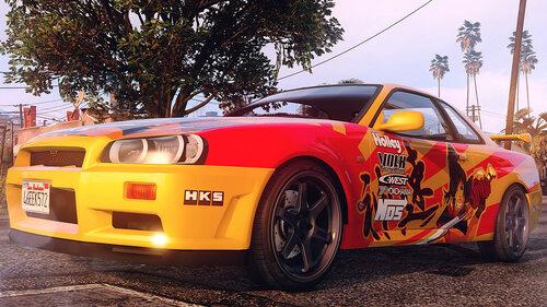 GTA5 2016-01-10 07-58-54.jpg