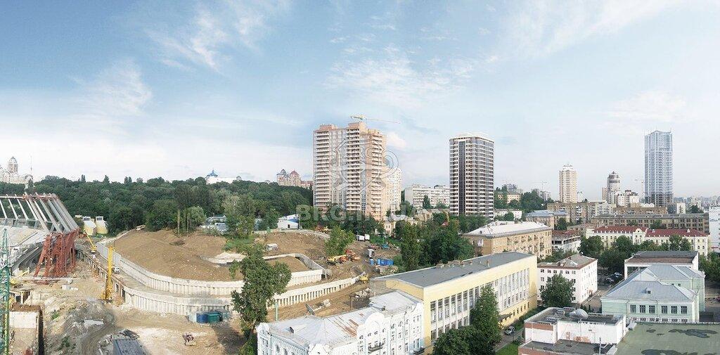 Київ сіті обговорення kyiv city general