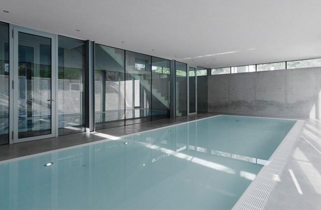 Немецкое качество в воплощении House R