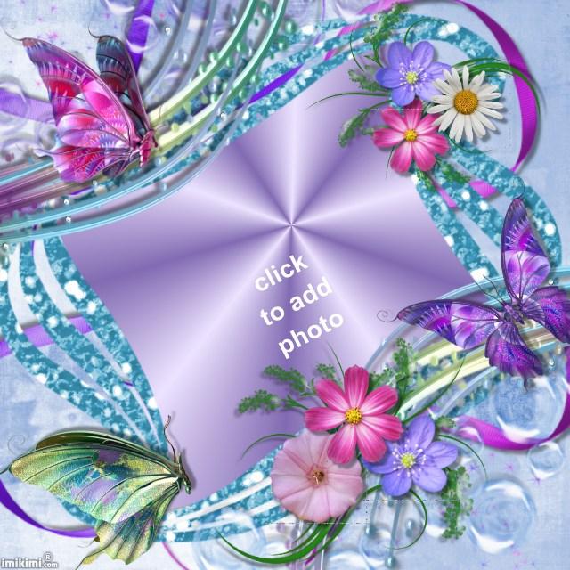 http://img-fotki.yandex.ru/get/4525/41771327.233/0_6b4fb_d381680f_orig.jpg