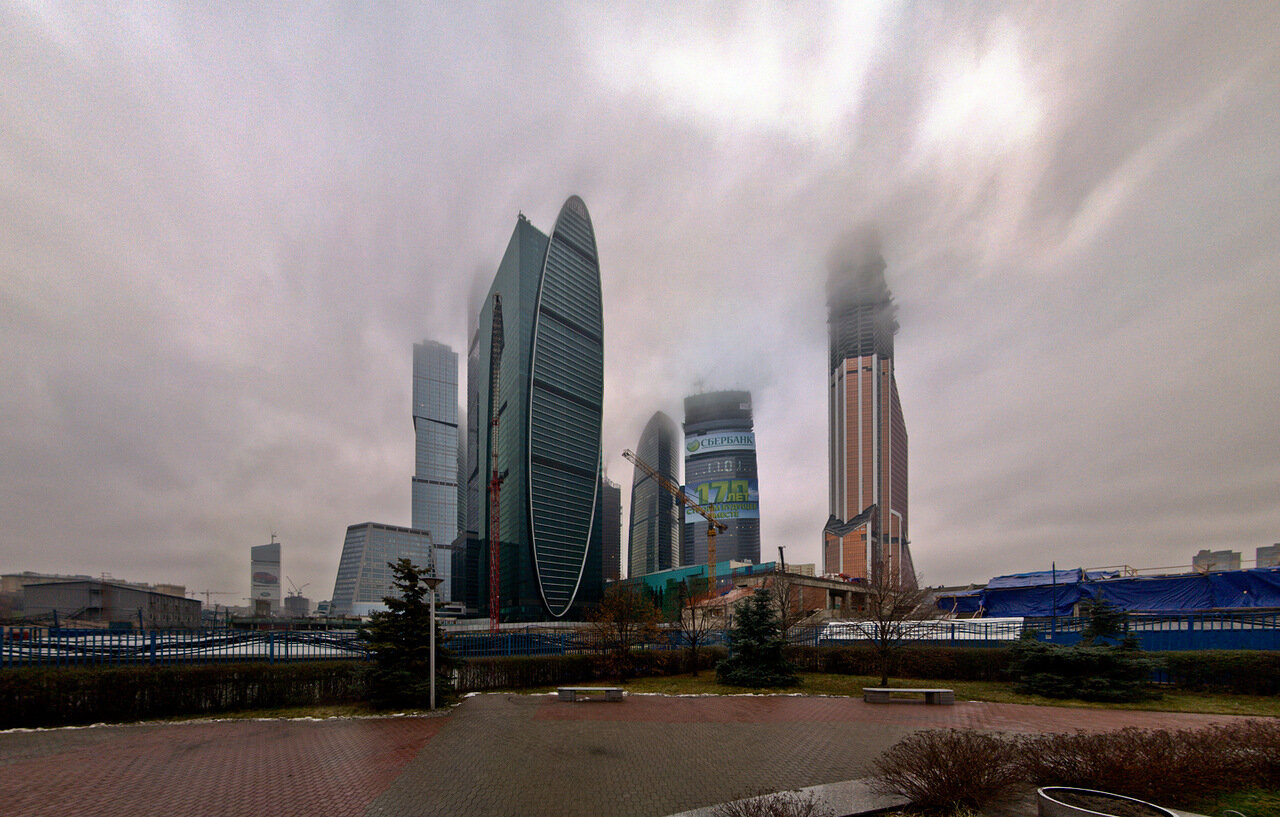 http://img-fotki.yandex.ru/get/4525/50484535.61/0_57d63_6b555bbc_XXXL.jpg