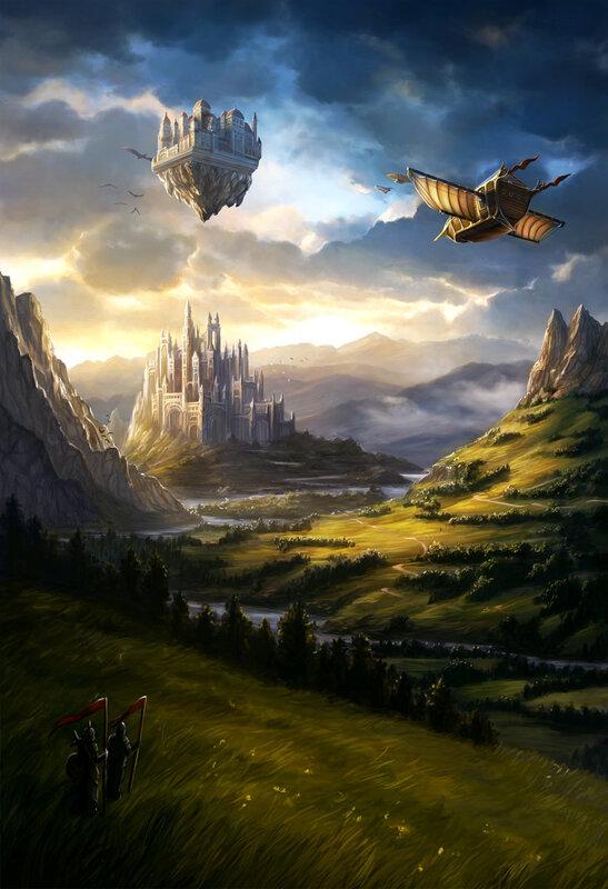 parallel_kingdom__age_of_ascension_splash_screen_by_alayna-d5uphrk.jpg