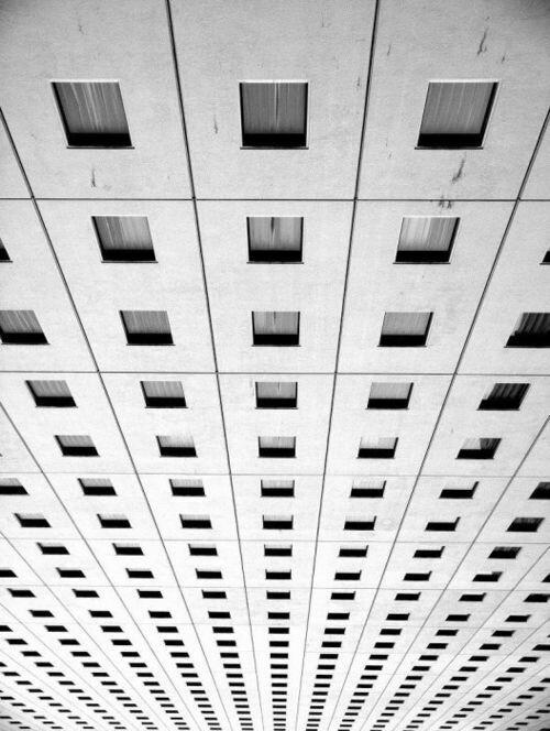 абстрактное фото