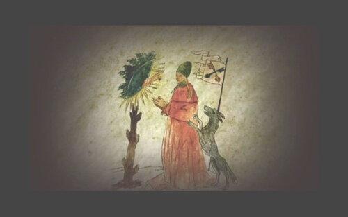Можно ли верить Слову Христу? Адская похоть и жульничание дьяволицы.