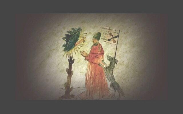 БОЙКОТ Вавилонской Блуднице!! Силён Бог, судящий её!!!